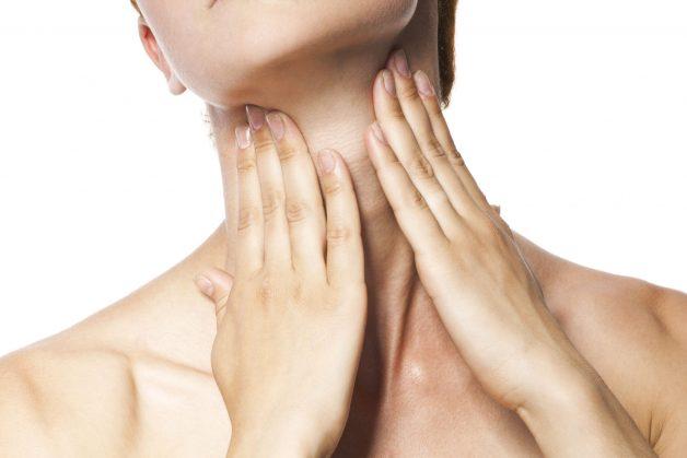 Viêm Amidan khiến cho cổ họng bị đau và ảnh hưởng lớn đến hệ thống tiêu hoá