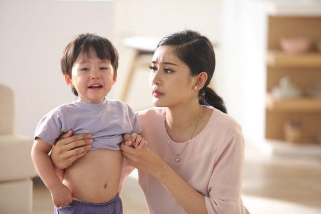 Rối loạn tiêu hóa ở trẻ nhỏ là một trong những chứng bệnh phổ biến ở trẻ. Bệnh nếu không được phát hiện và điều trị dứt điểm sẽ gây ảnh hưởng nghiêm trọng đến sức khỏe của trẻ.