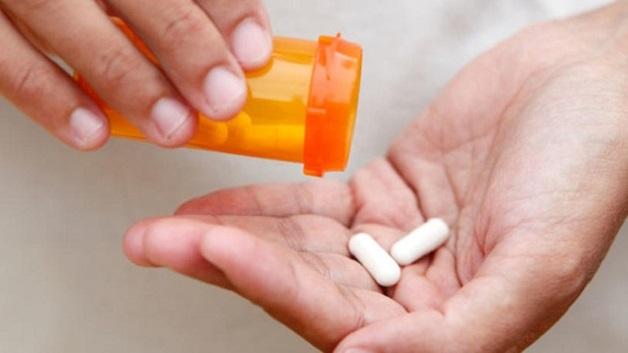 Điều trị bệnh lý parkinson bằng thuốc