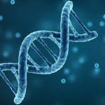 Tìm hiểu bệnh parkinson có di truyền không?