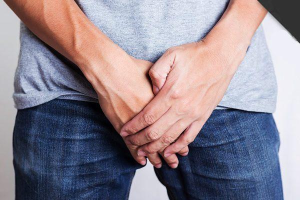 Kiểm tra bộ phận sinh dục là một trong những bước thăm khám quan trọng giúp bác sĩ phát hiện những dấu hiệu sớm của các loại bệnh lý nghiêm trọng