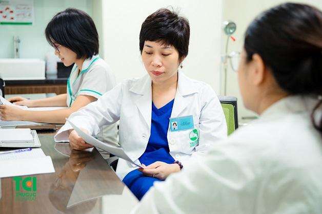 Viêm âm đạo do nhiễm nấm Candida có chữa khỏi được không là thắc mắc của rất nhiều chị em đang mắc bệnh
