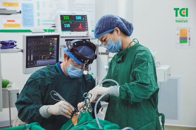 Hiện nay, nạo VA là một kỹ thuật phẫu thuật rất phổ biến và an toàn, không hề làm suy giảm hay ảnh hưởng đến hệ miễn dịch của trẻ.