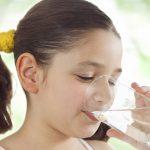Nạo VA ở trẻ em có thực sự cần thiết hay không?