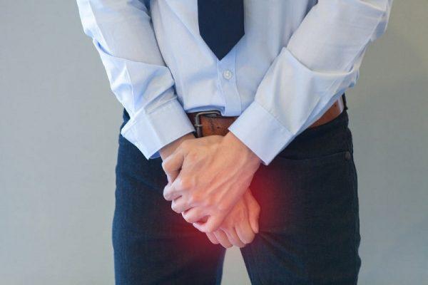 Ngứa vùng kín nam giới không chỉ là triệu chứng gây khó chịu mà nghiêm trọng hơn, đây còn có thể là dấu hiệu cảnh báo nam giới đang mắc những bệnh lý nguy hiểm.