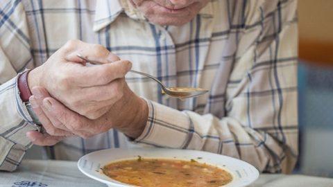 5 nguyên nhân bị bệnh Parkinson không phải ai cũng biết