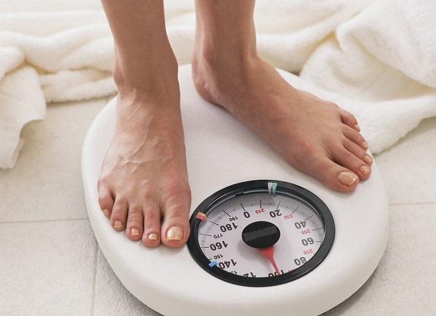 Dấu hiệu ung thư đại tràng như thế nào - giảm cân