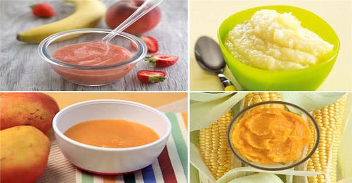 Sau nhổ răng khôn nên lựa chọn các thức ăn lỏng, mềm và nguội