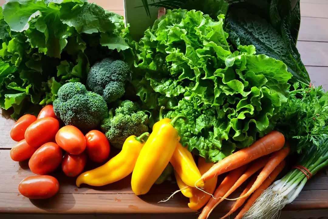 Sau nội soi tán sỏi cần chú ý chế độ ăn uống và dinh dưỡng