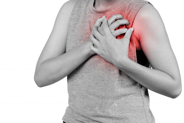Tìm phòng khám tim mạch uy tín ở Hà Nội