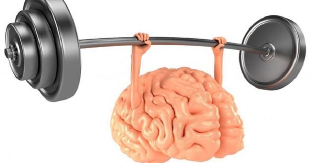 phòng ngừa bệnh parkinson bằng cách rèn luyện sức khỏe não bộ là rất quan trọng