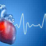 Bệnh rối loạn nhịp tim có chữa được không?