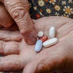 Sai lầm khi điều trị bệnh alzheimer ở người cao tuổi