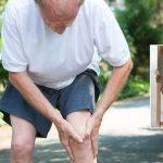 Tìm hiểu về thoái hóa khớp gối ở người già