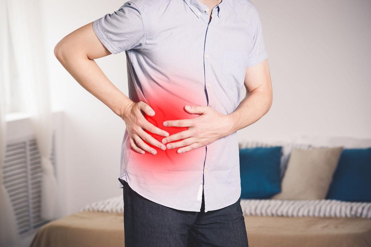 Triệu chứng viêm ruột thừa cấp là gì? Chẩn đoán và điều trị