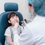 Viêm amidan cấp ở trẻ em và những điều cha mẹ cần biết
