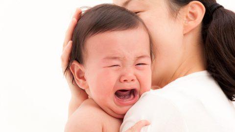 Viêm amidan ở trẻ nên xử lý bằng cách nào tốt nhất?