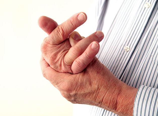 tifm hiểu về bệnh viêm khớp cấp