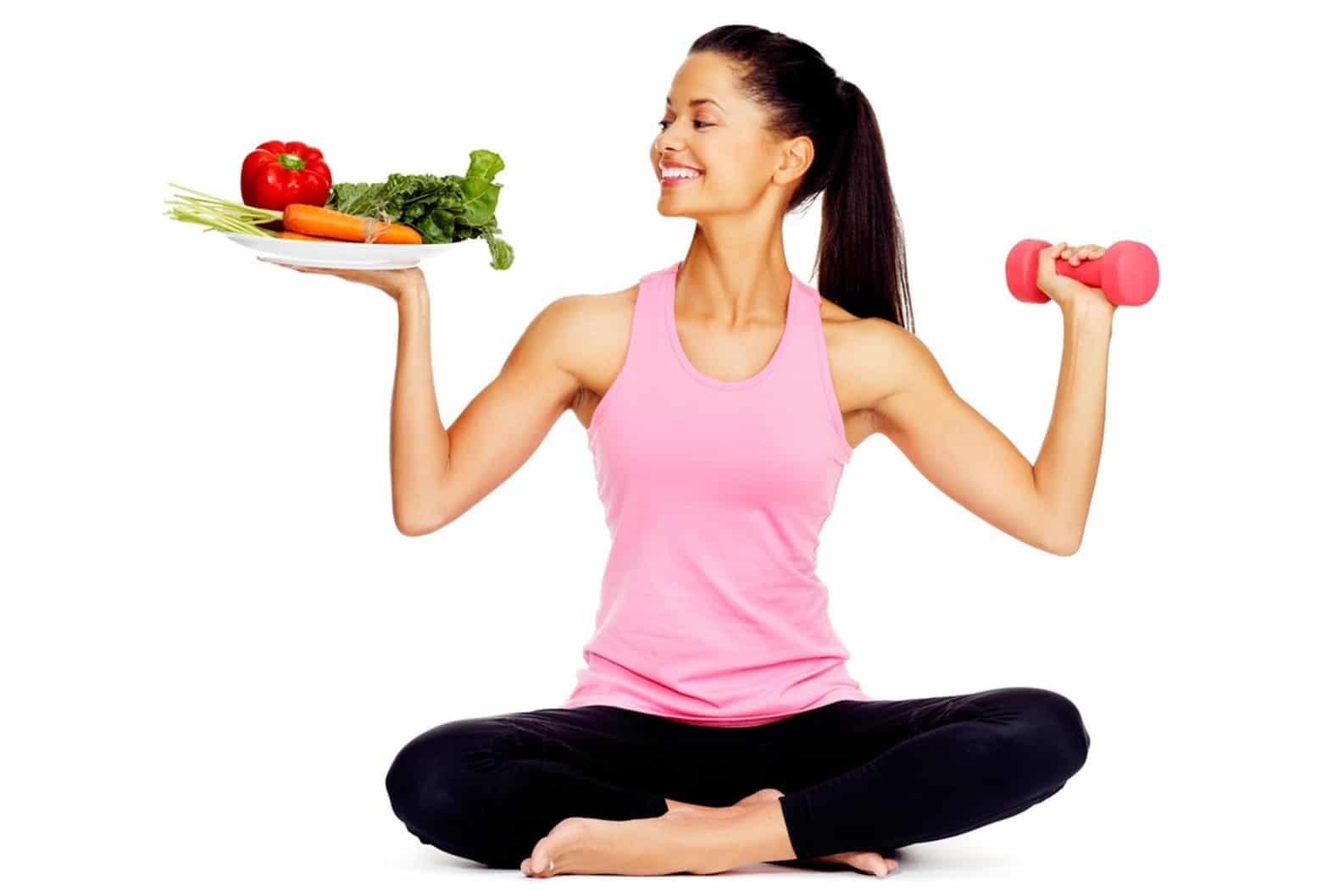 Viêm túi mật xơ teo có thể phòng ngừa bằng chế độ ăn uống và sinh hoạt lành mạnh