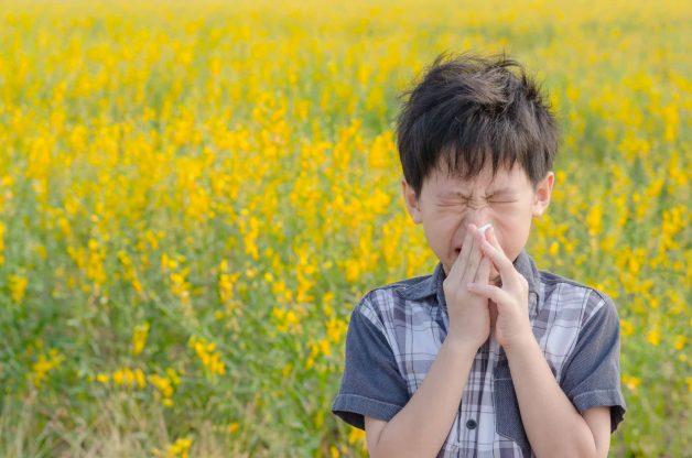 Viêm xoang mũi nên điều trị như thế nào?