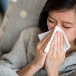 Viêm xoang mũi dị ứng: Dấu hiệu nhận biết và cách điều trị