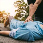 Các biến chứng xơ vữa động mạch vành cần phải lưu tâm