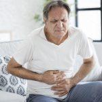Bệnh tiêu hóa ở người cao tuổi và cách phòng tránh