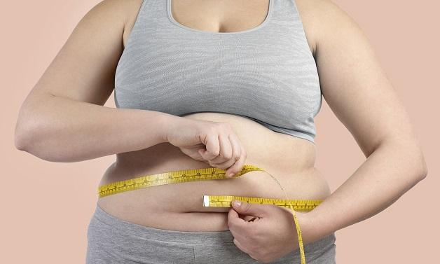 Thừa cân, béo phì là một trong những yếu tố nguy cơ gây ra bệnh mạch vành.