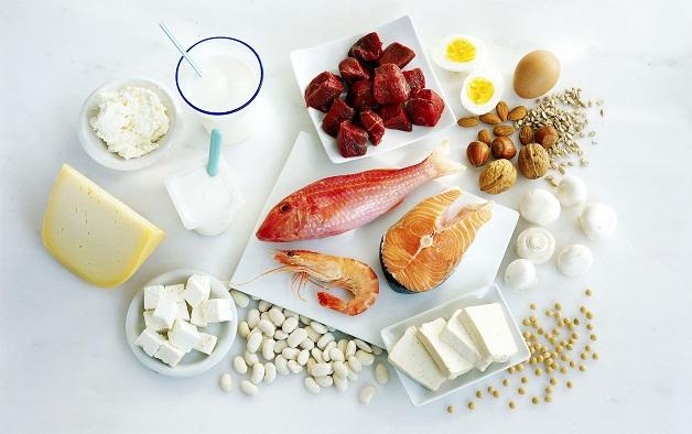 Bệnh đại tràng có thắt nên ăn gì để phục hồi sức khỏe?