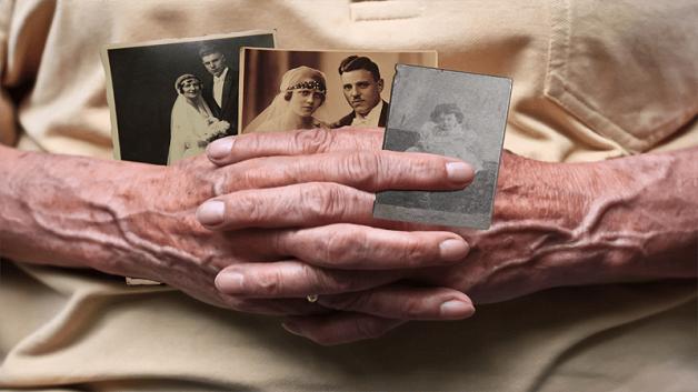 Người bệnh alzheimer sống được bao lâu?