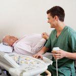 Siêu âm đại tràng vạch trần nhiều bệnh lý nguy hiểm