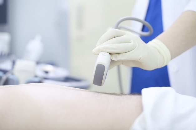 Siêu âm đại tràng phát hiện nhiều bệnh lý như: viêm loét, polyp, ung thư,...
