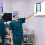 Phẫu thuật nội soi lấy sỏi có đau không và khi nào được chỉ định?