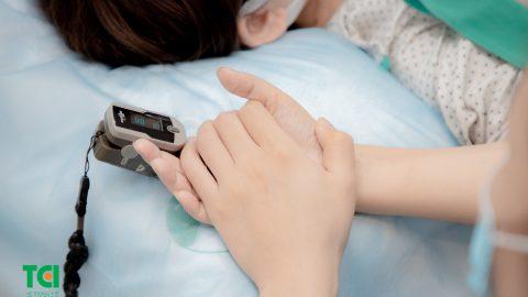 Viêm đường tiết niệu cấp ở phụ nữ mang thai cần lưu ý những gì?