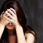 Bệnh đau đầu mờ mắt xảy ra khi nào, cách chữa trị ra sao?
