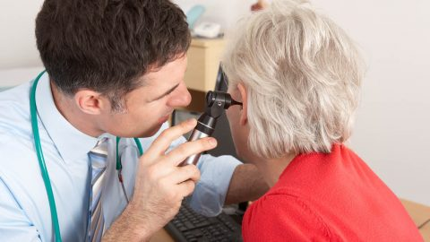 Nguyên nhân gây bệnh đau đầu ù tai và cách ngăn chặn bệnh