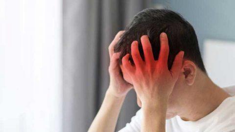 Tìm hiểu bệnh đau đầu và cách điều trị hiệu quả