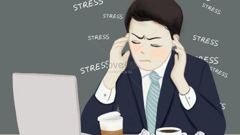 Bệnh đau đầu do nguyên nhân nào, những ai dễ bị đau đầu?