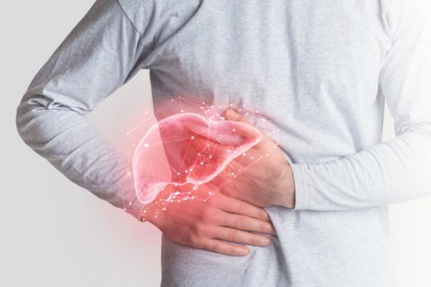 Triệu chứng bệnh viêm gan C thường mờ nhạt, khó phát hiện