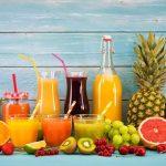 Chế độ dinh dưỡng sau phẫu thuật ung thư tuyến giáp