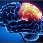 Nguyên nhân và biện pháp chữa bệnh đau đầu thường xuyên