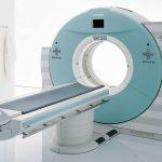 Quy trình và tác dụng của chụp cắt lớp vi tính sọ não
