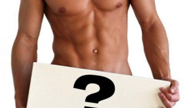 Dài hoặc hẹp bao quy đầu có nguy hiểm không là thắc mắc của nhiều nam giới