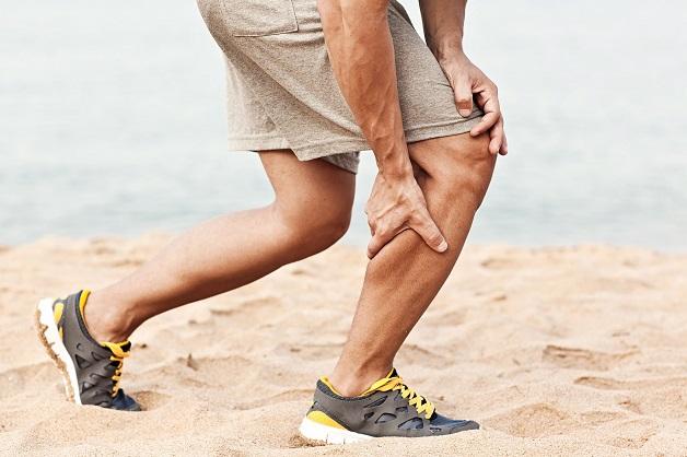 Đau cách hồi là triệu chứng đặc trưng của bệnh này nhưng chỉ 30% biểu hiện.