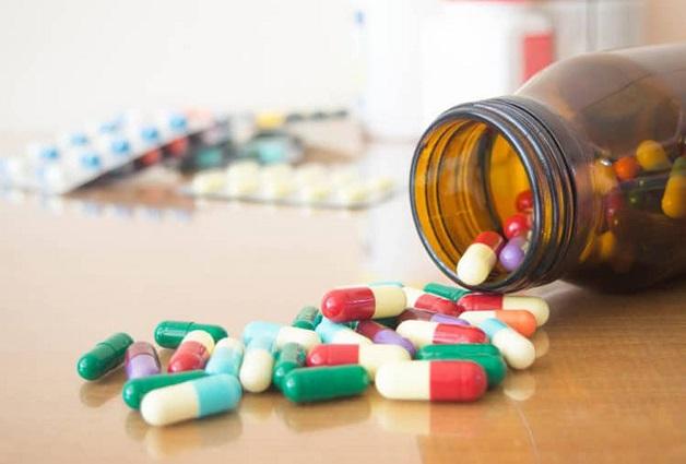 Dựa vào cơ chế gây bệnh và mức độ bệnh thấp tim mà các bác sĩ sẽ đưa ra phương án điều trị phù hợp.