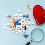 Các biện pháp điều trị thông liên nhĩ