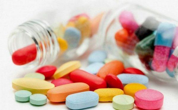 Tùy vào từng trường hợp cụ thể mà điều trị viêm gan B sẽ khác nhau