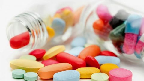 Các phương pháp chẩn đoán và điều trị viêm gan B