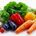 Dương tính với vi khuẩn HP trong dạ dày nên ăn gì?