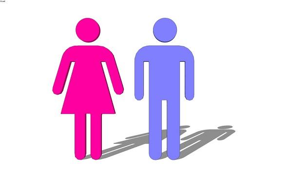 Bệnh ung thư hạch có lây không - giới tính